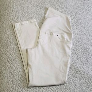 Great Expectations Woman's Maternity pants